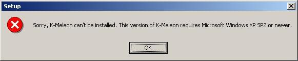 kmeleon76exe.jpg