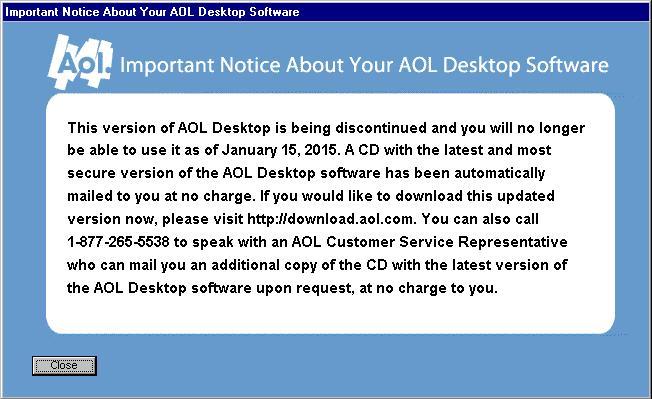 aol_disc.jpg
