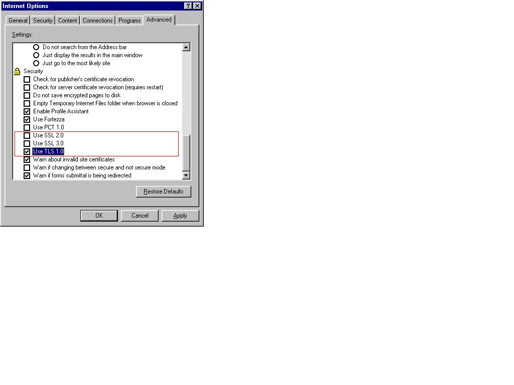 how to start win 7 in safe mode