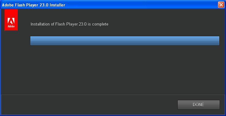 flash23.jpg