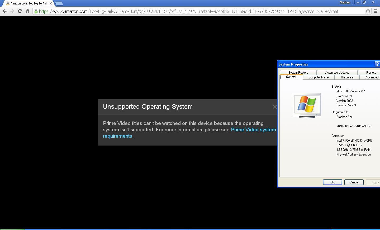 descargar google chrome para pc windows vista