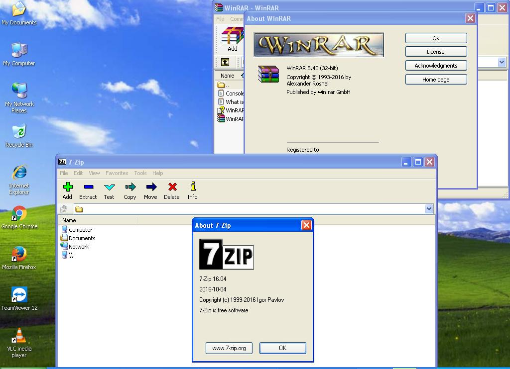Hkcu software windows current version run